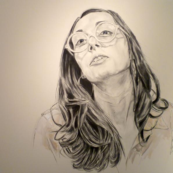 Natalie Alvarez (1) B.F.A./Painting