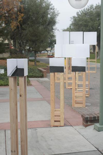 Sander Siswojo (2) B.F.A./Design