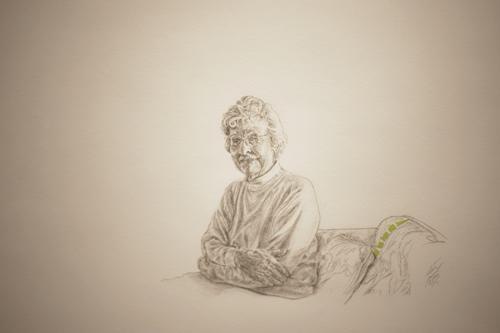 Rosalie Petrovich (3)