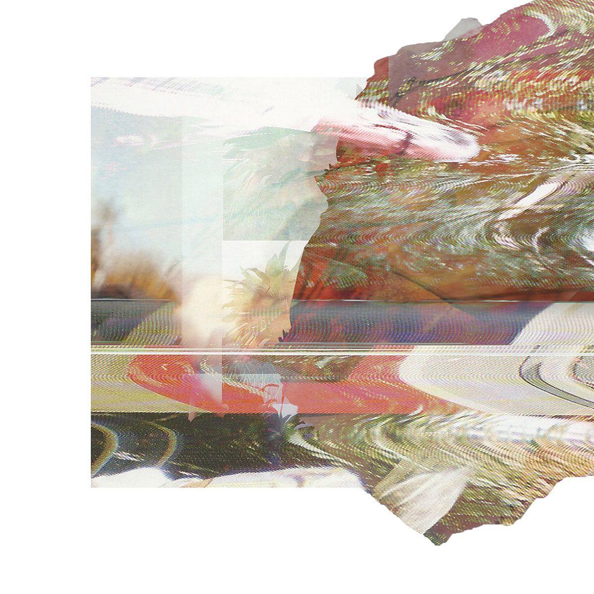 Kathryn Ashford ('16)  |  Design