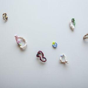 Jessica Guerra ('16)  |  Design