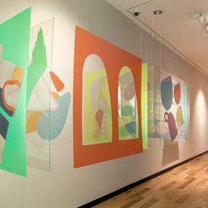 Meagan Hubin ('14)  |  Design