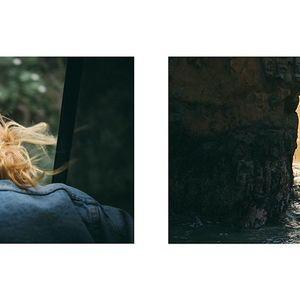 Chris Rasmussen ('16)  |  Photography