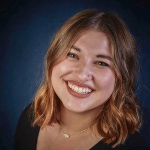 Emily Reese Castro