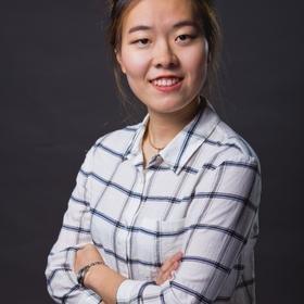 June Kim