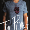 Thumb medium the point mag fall 2103 issue