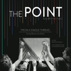 Thumb medium the point mag spring 2014 issue
