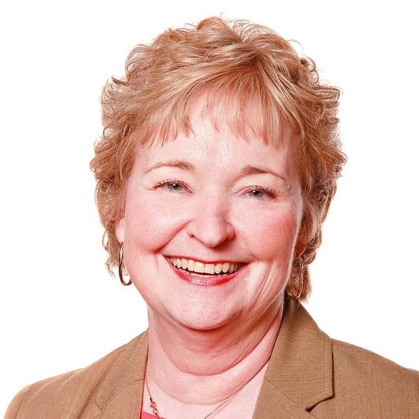 Medium trustee carol stewart hawkins
