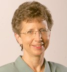 Photo of Shelly Cunningham