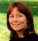Jane L. Carr