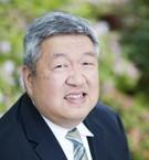 Benjamin C Shin