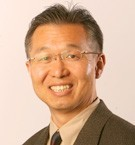 Photo of Jonathan H Kim