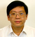 Medium shieuhong lin faculty