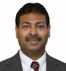 Ashish J Naidu