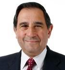 Donald R Sunukjian