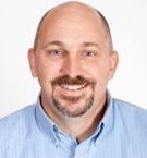 portrait of Gary T. Manning, Jr.