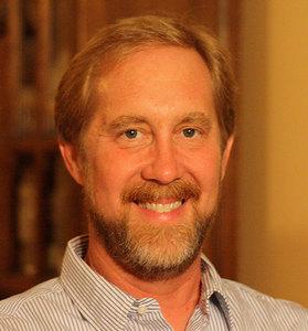 David A Horner