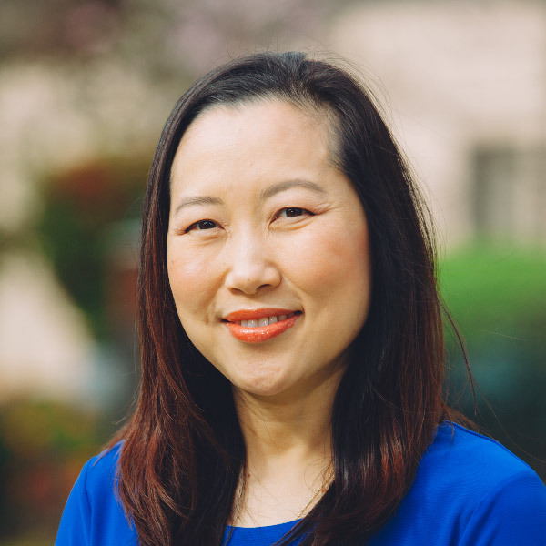 Medium angela park