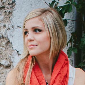 Linzy Westman