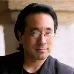 Medium ron kobayashi