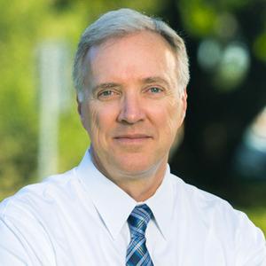 Kevin Van Lant