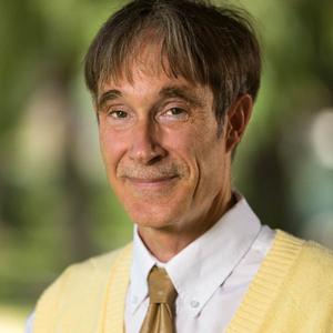 Markus Zehnder