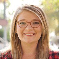 McKenzie Youngmark