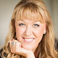 Katie Van Kooten Weeda