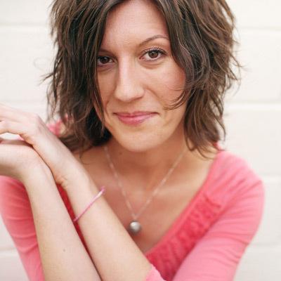 Shannon Leith