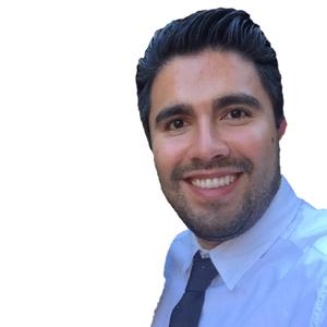 Jason Gonzalez